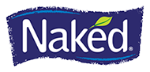 NakedSmoothie.ca
